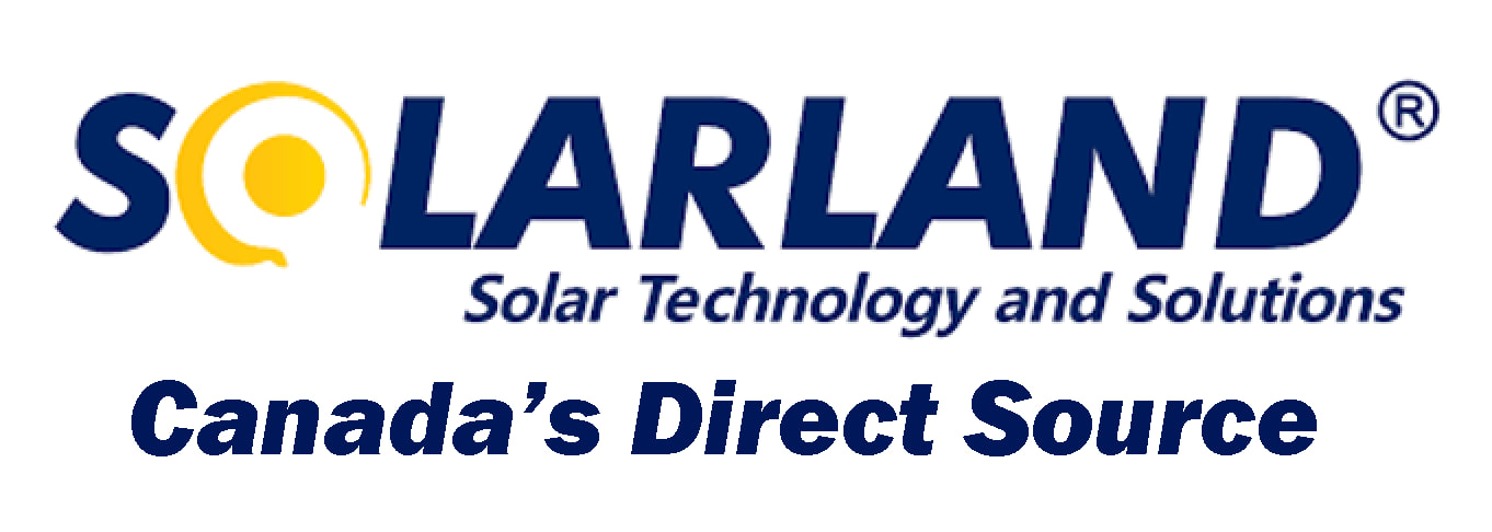 OFF GRID SOLAR SOLUTION'S - Solar Specialists
